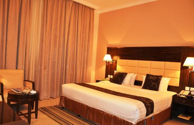 фотографии Fortune Royal Hotel изображение №4