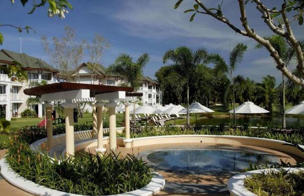фотографии Laguna Holiday Club Phuket Resort изображение №20