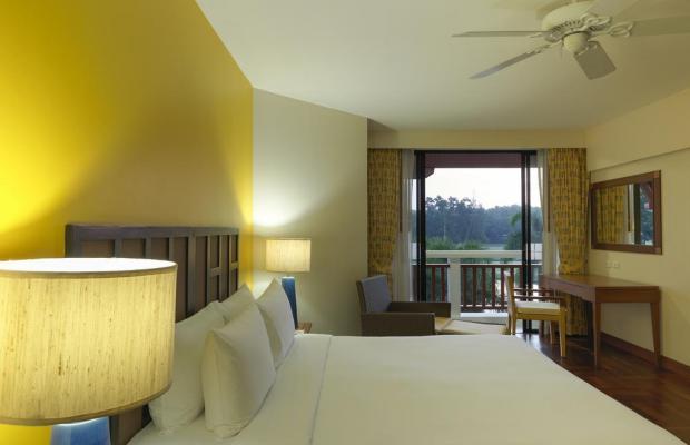 фото Laguna Holiday Club Phuket Resort изображение №6
