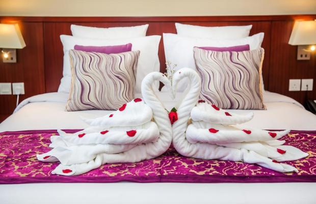 фотографии Landmark Hotel Fujairah изображение №12