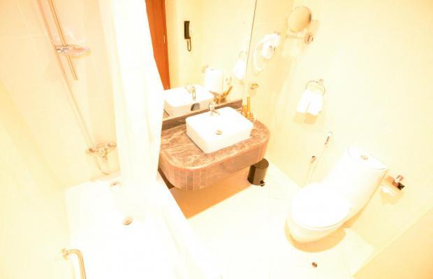 фото отеля Landmark Hotel Fujairah изображение №9