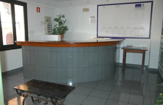 фото Excelsior Estudios изображение №2