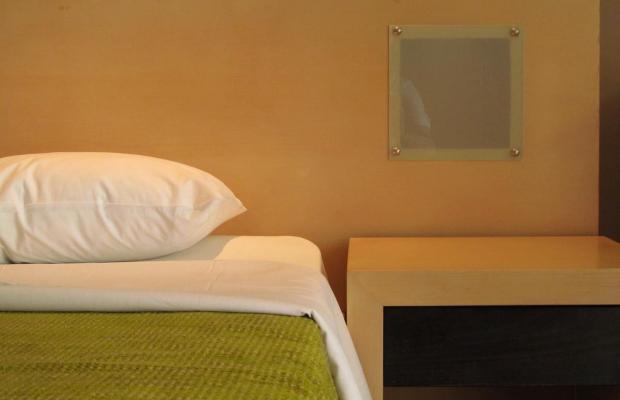 фото Cathrin Hotel изображение №18