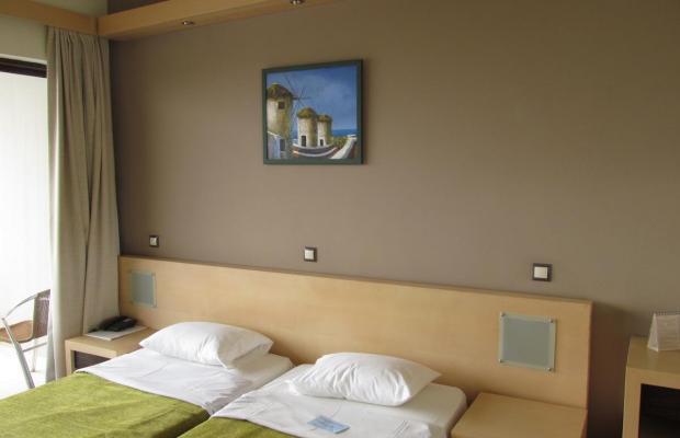 фотографии Cathrin Hotel изображение №16