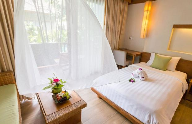 фото Metadee Resort & Villas изображение №94