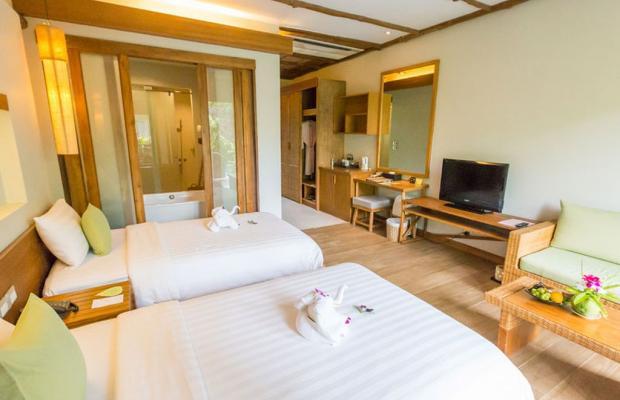 фото отеля Metadee Resort & Villas изображение №85