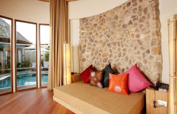 фото отеля Metadee Resort & Villas изображение №57