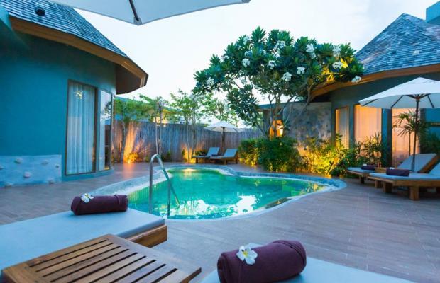 фотографии Metadee Resort & Villas изображение №56