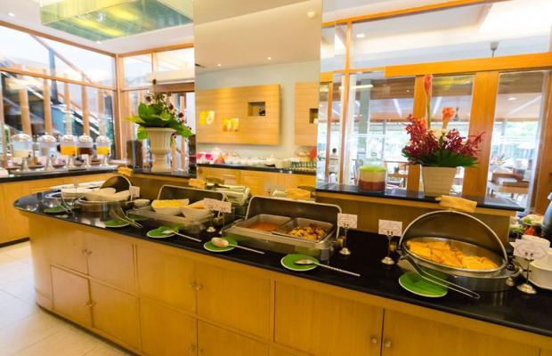 фото отеля Metadee Resort & Villas изображение №41