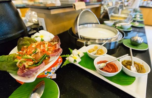 фотографии Metadee Resort & Villas изображение №36