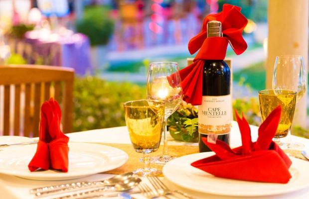 фотографии Metadee Resort & Villas изображение №28