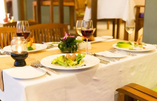 фотографии отеля Metadee Resort & Villas изображение №27