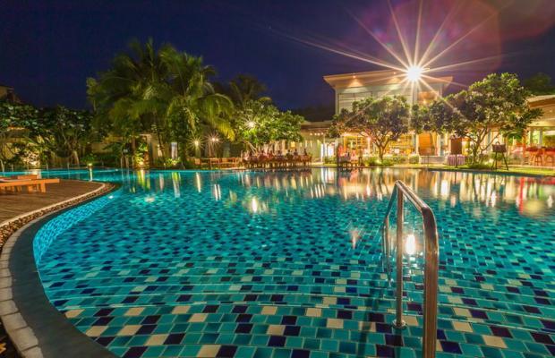 фотографии Metadee Resort & Villas изображение №16