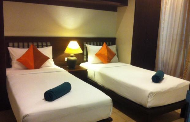 фото отеля Karon View Condo изображение №5