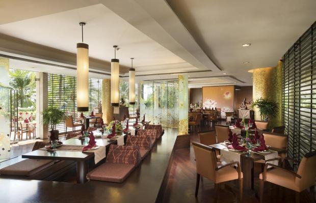 фото Hilton Phuket Arcadia Resort & Spa изображение №70