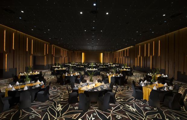 фото Hilton Phuket Arcadia Resort & Spa изображение №66