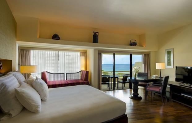 фото отеля Hilton Phuket Arcadia Resort & Spa изображение №21