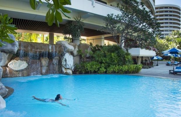 фотографии отеля Hilton Phuket Arcadia Resort & Spa изображение №15