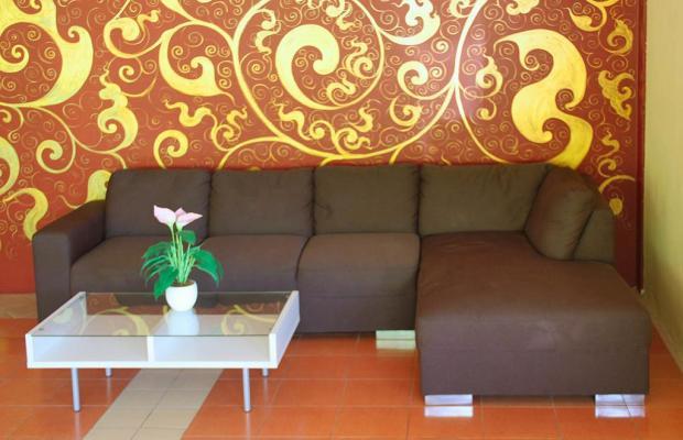 фото Manohra Cozy Resort (ex. Karon Hillside) изображение №6