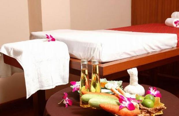 фотографии Karon Princess Hotel изображение №20