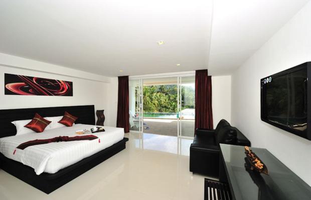 фото отеля Lae Lay Suites изображение №25