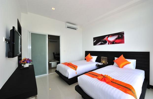 фото отеля Lae Lay Suites изображение №9