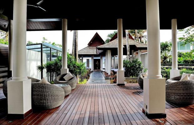 фотографии Sea Sun Sand Resort & Spa изображение №20