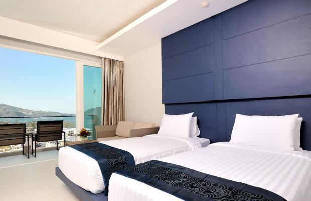 фото Sea Sun Sand Resort & Spa изображение №10