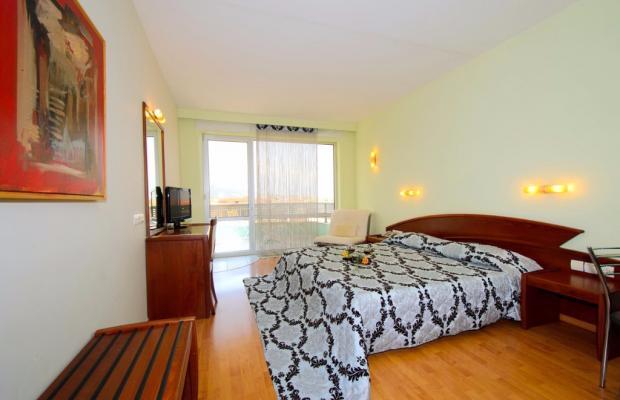 фото отеля Evilion Sea & Sun (Evilion-Stilvi Hotel) изображение №9