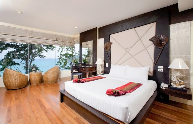 фотографии отеля Secret Cliff Resort & Restaurant изображение №79