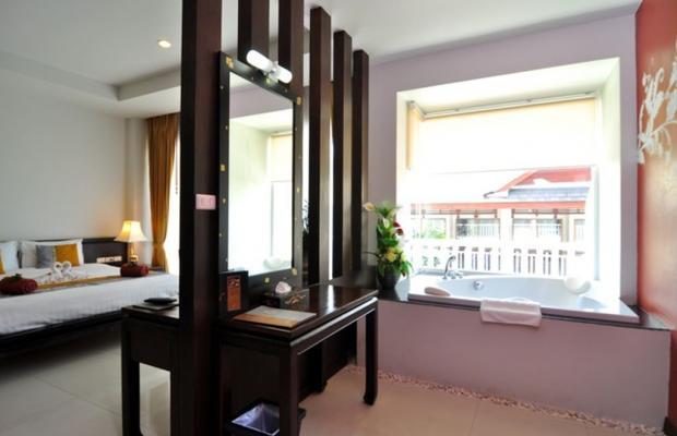 фото отеля Baan Karonburi Resort изображение №9