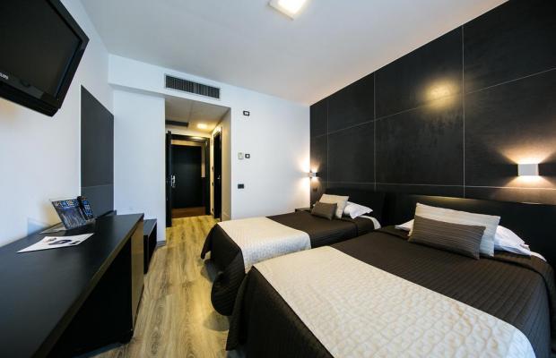 фото отеля Mediterranea изображение №9