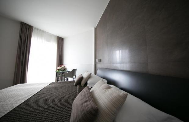 фото отеля Mediterranea изображение №5