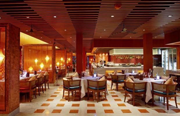 фото отеля Centara Grand Beach Resort Phuket изображение №29