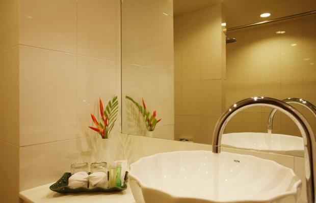фотографии Diamond Cottage Resort & Spa изображение №4
