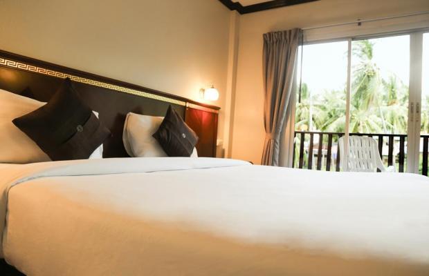 фото отеля Hotel De Karon (ех. Local Motion) изображение №17
