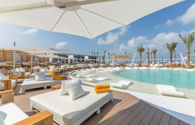 фото отеля Nikki Beach Resort & Spa изображение №37