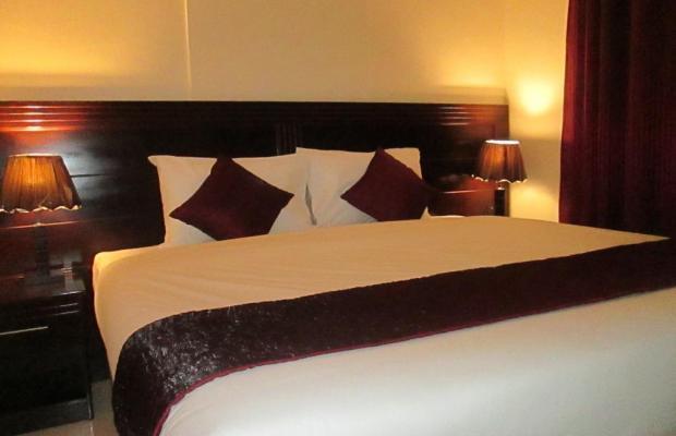 фотографии Al Sharq Hotel изображение №12