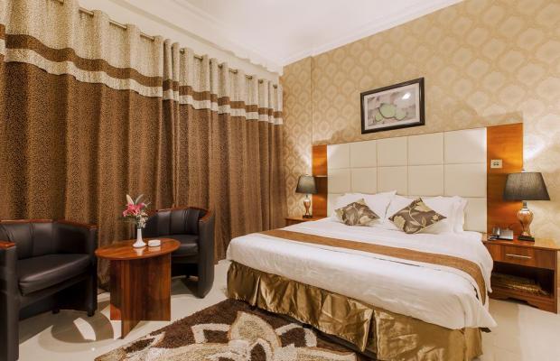 фото отеля Skylight Hotel изображение №29