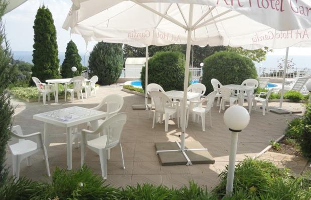 фото отеля Gardia (Гардия) изображение №9