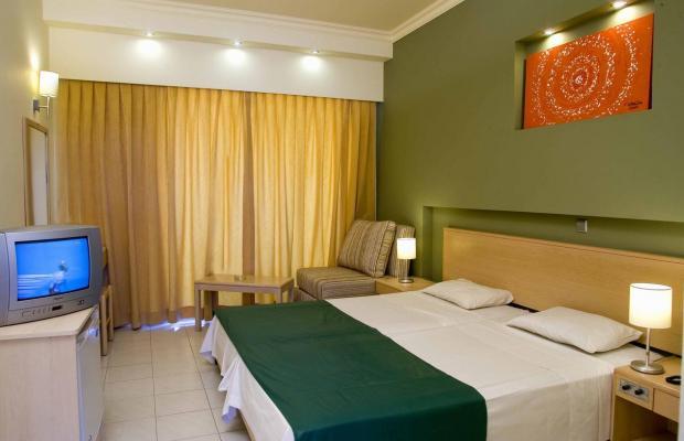 фото отеля Delfinia Resort изображение №29