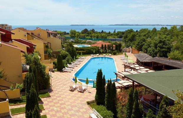 фото отеля Yalta (Ялта) изображение №33