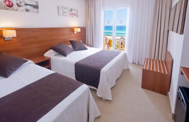 фото отеля Sorra Daurada Splash (ex. Serhs Sorra Daurada) изображение №9