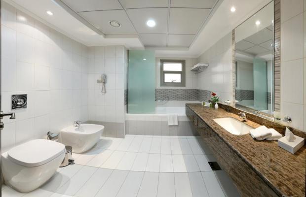 фотографии отеля Al Majaz Premiere Hotel Apartments изображение №19