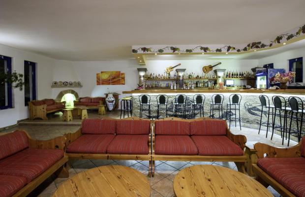 фото отеля Ekaterini Hotel изображение №17