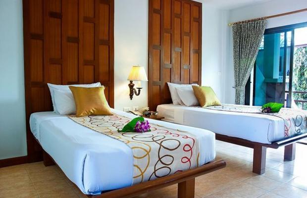 фото First Resort Albergo изображение №14