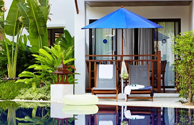 фотографии отеля Sunwing Resort Kamala Beach изображение №63