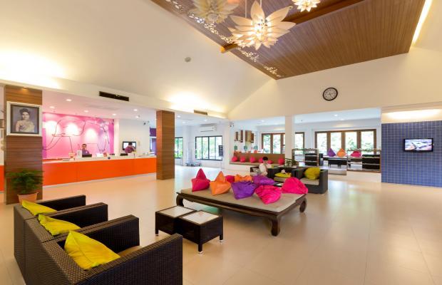 фото отеля Sunwing Resort Kamala Beach изображение №61