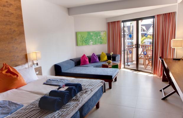фотографии отеля Sunwing Resort Kamala Beach изображение №55