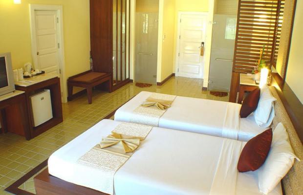 фото Duangjitt Resort & Spa изображение №54